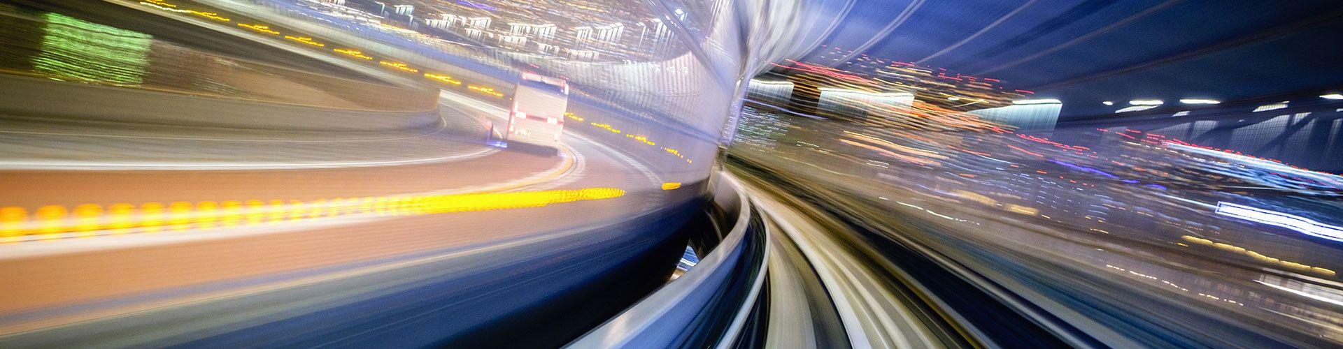 Parramatta Bus Hire